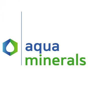 AquaMinerals