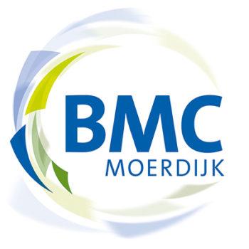 BMC Moerdijk