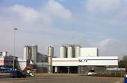 Ecoson start bouw biofosfaatfabriek