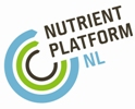 Nutrient Platform in 2015