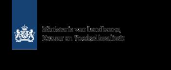 Realisatieplan en kennis- en innovatieagenda 2019-2030 van het ministerie van LNV gepubliceerd