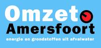 Logo Omzet amersfoortFC