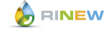 RINEW, Rotterdam Innovative Nutrients, Energy & Watermanagement