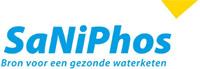 logo SaNiPhos