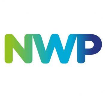 Netherlands Water Partnership