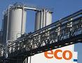 Ecoson opent Biofosfaatfabriek!