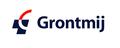 thumb Grontmij-logo