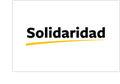 thumb solidaridad-logo