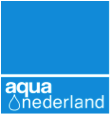 aquanederland