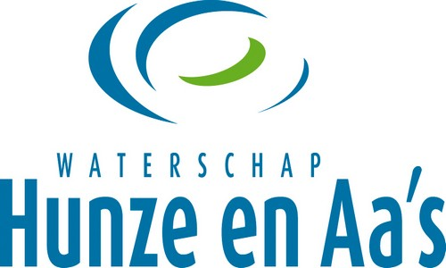 logo-waterschap-hunze-en-aas