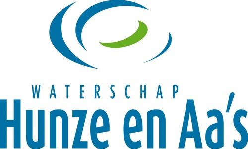 logo-waterschap-hunze-en-aas