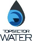 topsector-water