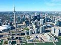 Fos-blog: kansen in Canada