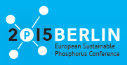 ESPC2015 Berlin, registration now open