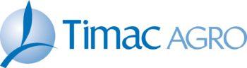 Nieuw NP lid: Timac Agro
