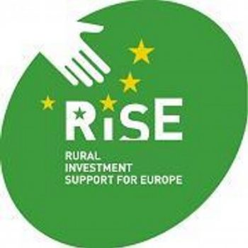 Nutrient Recovery and Reuse in European Agriculture