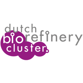 The Dutch Biorefinery Cluster