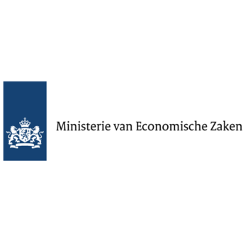 Dutch Ministry of Economic Affairs