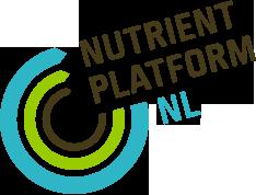 Ambitie Nutriënten 2018
