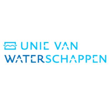 Visie Afvalwaterketen 2030
