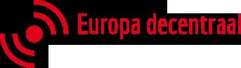 Bridge! Betere EU-regelgeving voor lokale en regionale overheden