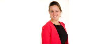 Een nieuwe secretaris voor het Nutrient Platform