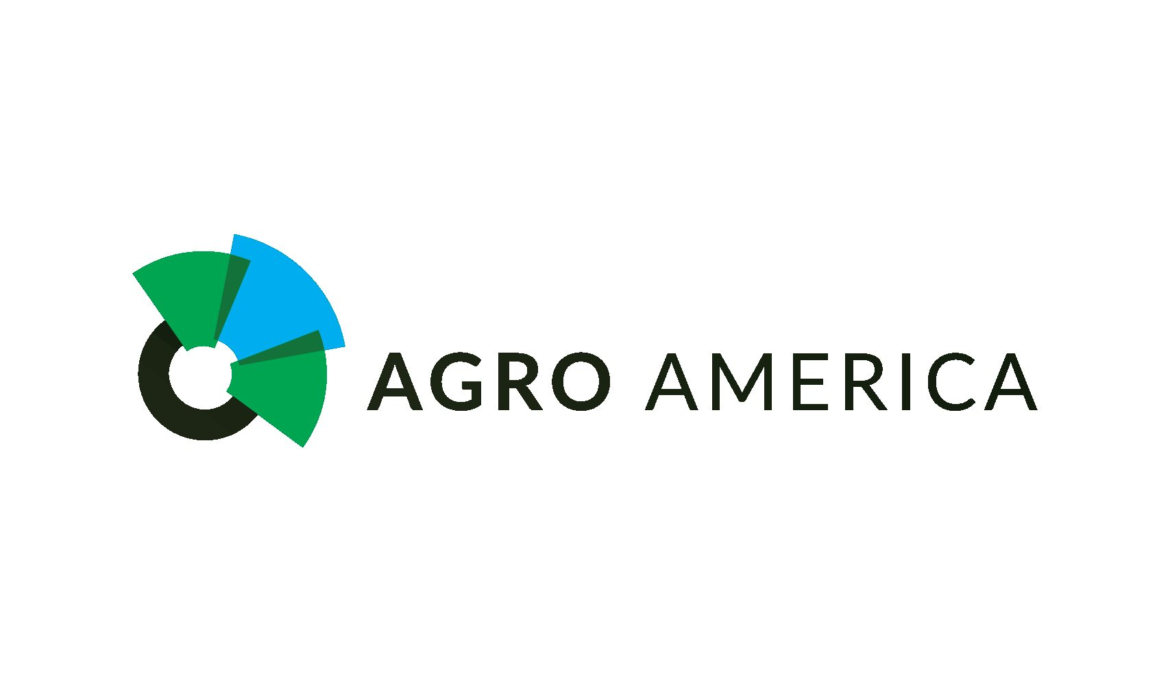 Kennismaken met nieuw lid Agro America