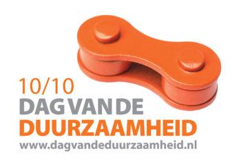Seminar op Dag van de Duurzaamheid – 10 oktober