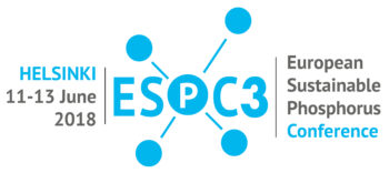 Succesvolle 3e editie van European Sustainable Phosphorus Conference