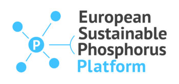 ESPP workshop waste water phosphorus removal tomorrow: ambitions and reality