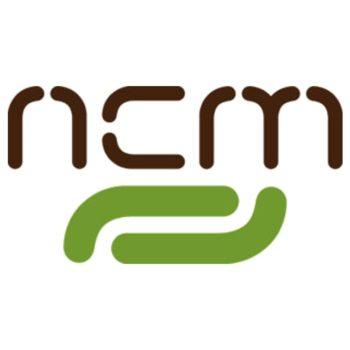 Nederlands Centrum voor Mestverwaarding (NCM)
