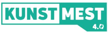 Kunstmest 4.0 – de nieuwe visie van Meststoffen NL