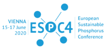 ESPC4 in 2020: Call for abstracts and texts