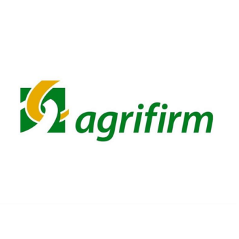 Royal Agrifirm Group