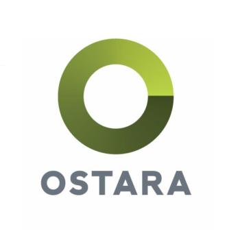 Ostara Nutrient Recovery Technologies