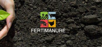 FERTIMANURE gestart met focus op herwinning uit dierlijke mest