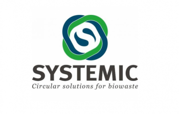 Project SYSTEMIC: resultaten en aanbevelingen